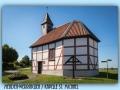 Menden Werringsen St. Michael Kapelle