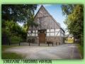 Schalksmühle Bauernhaus Wippekühl