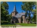 Wiblingwerde Kirche 1