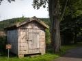Schalksmühle 10