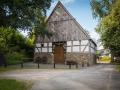 Schalksmühle 11