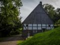 Schalksmühle 12