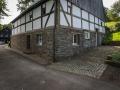 Schalksmühle 14