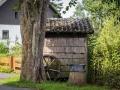 Schalksmühle 16