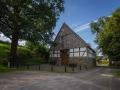 Schalksmühle 17