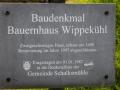 Schalksmühle 18