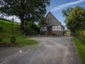 Schalksmühle 19