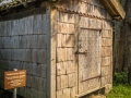 Schalksmühle 21