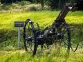 Schalksmühle 26