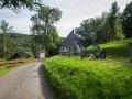 Schalksmühle 31
