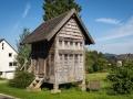 Schalksmühle 46