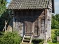 Schalksmühle 49