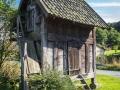 Schalksmühle 50