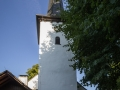 Schalksmühle 56
