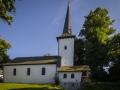 Schalksmühle 57