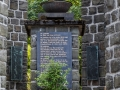 Schalksmühle 7