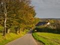 Schalksmühle 71