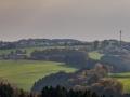 Schalksmühle 73