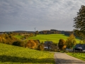 Schalksmühle 79