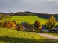 Schalksmühle 80