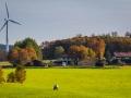 Schalksmühle 81