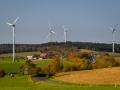 Schalksmühle 83