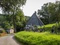 Schalksmühle 9