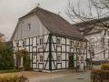 Schmallenberger Sauerland 100