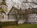 Schmallenberger Sauerland 103