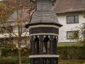 Schmallenberger Sauerland 104