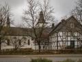 Schmallenberger Sauerland 107