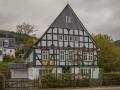 Schmallenberger Sauerland 108