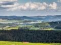 Schmallenberger Sauerland 116
