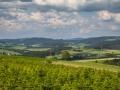 Schmallenberger Sauerland 127