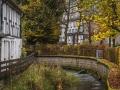 Schmallenberger Sauerland 86