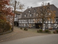 Schmallenberger Sauerland 88