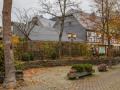 Schmallenberger Sauerland 92