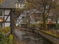 Schmallenberger Sauerland 93