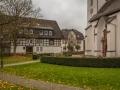 Schmallenberger Sauerland 96