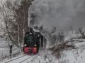 EIsenbahn 52