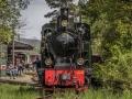 Eisenbahn 10
