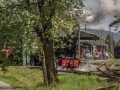Eisenbahn 11