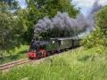 Eisenbahn 14