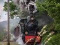 Eisenbahn 15