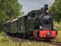 Eisenbahn 16