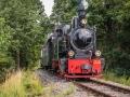 Eisenbahn 17
