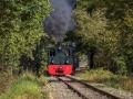 Eisenbahn 18