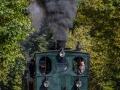 Eisenbahn 19