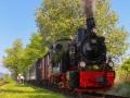 Eisenbahn 2