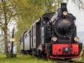 Eisenbahn 22